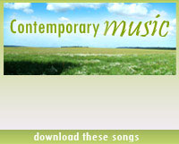 download contemporary christian music mp3s