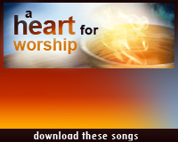 download worship music mp3s