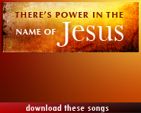 Gospel Music Downloads