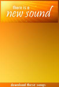 download prophetic worship music mp3s